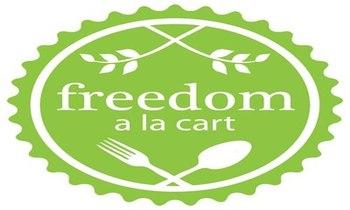 Freedom a la Cart